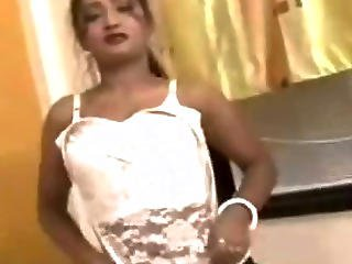 2011 05 16 09-indian-sex