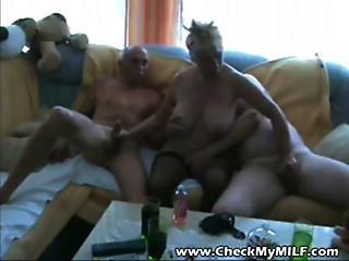 Amateur Granny Milf Http Nolink.us Sexlive