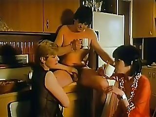 Mexican women big ass naked