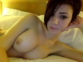 Camgirl 21 Teen & Webcam Porn Video D0 More At Teen69.ml