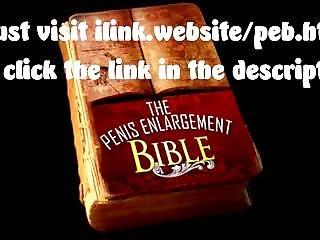 Penis Enlargement Info