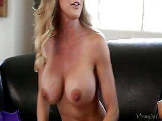 Mom That S Weird - Brandi Love Carter Cruise