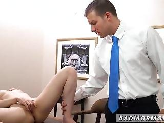 Alexiss Hot Movies Brunette First Anal Xxx Tranny