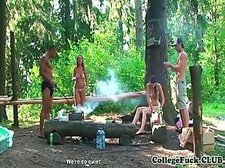 ビキニ, 閉じる, カレッジ, 精液をショット, 森, ファッキング, ホットティーン, アウトドア, 刺した, リアリティー, 吸う, ローティーン, 若い