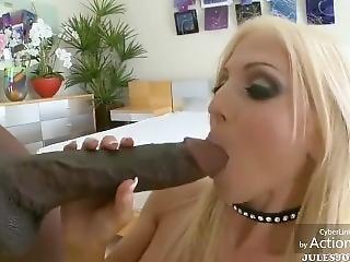 Big Black Dick Worship Compilation