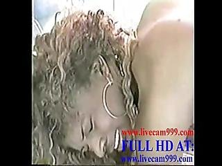 A Black Girl And Julian St Jox Black American Free Porn