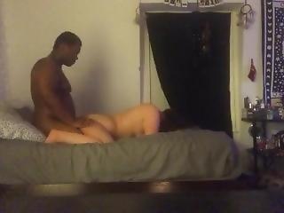 Rough Sex