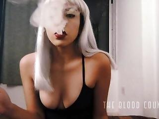 Leszbikus mester pornó