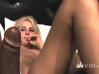 Karissa Shannon Sex Tape 3