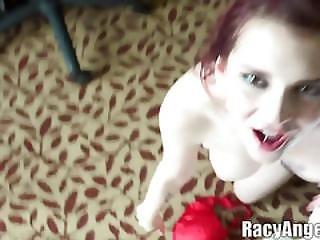 Raw Fucking Pov #26 Amber Ivy, Adriana Chechik, Harlow Harrison, Alexis Fawx, Megan Rain, Manuel Ferrara