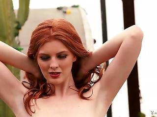 Best Of Red Heads: Vol 4