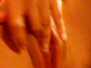 Clit Tease Squirting