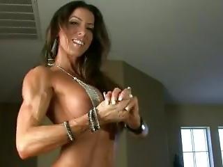 Amazing Biceps