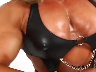 Classic Marja Lehtonen