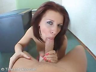 !bizarre Porn - Suction Pump On Pussy, Fisting & Anal