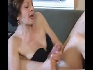 Special Handjobs Cumshots Compilation   Watch Part2 On Pornclick.org