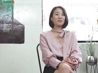 Sohee�s Secretly Private Life.