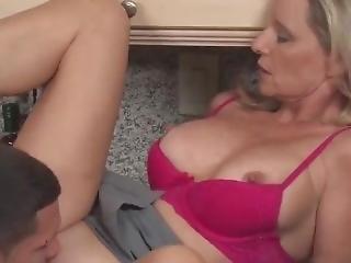teljes meleg pornó videók