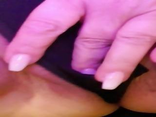 Ében nagy nők pornó