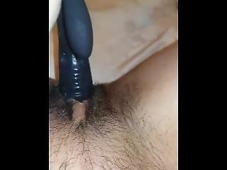 hentai szexuális kínzás