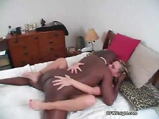 Facial, Home, Homemade, Interracial, Old, Slut, Wife