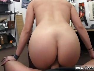 Kaylas Soft Pussy Fuck Hot Teen With Great Tits And Ass Fucked Huge Mom