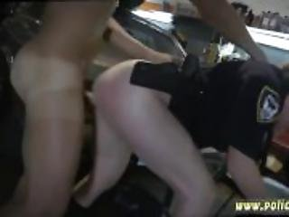 Fake taxi milf big tits When we flashed up