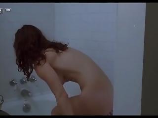 Robin Tunney Desnuda En Open Window