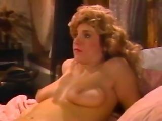 Swedish Erotica Alicia Monet