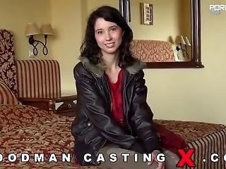 Teen sex pierwszy film wideo