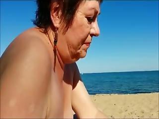 plaża orgia tube kobiecy wytrysk mama porno