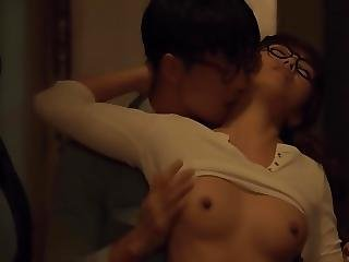 Sexy Korean Sluts Wanna Fuck The Same Guy Full Length Film
