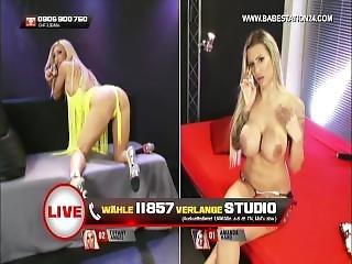 Amanda Hard Tinnany Angel Bs24 Germany