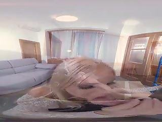 babe, stort bryst, blond, blowjob, sæd, pornostjerne, realitiet, russik