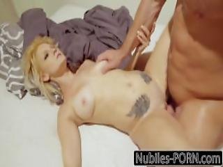 Nubiles Porn My Sisters Bbf Wants Anal And Creampie