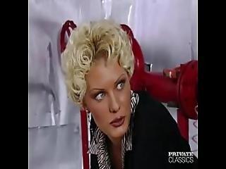 anal, blondynka, sperma, wytrysk, dp, twarz, ruchanie, seks grupowy, hardcore, orgia, penetracja, retro, seks, klasyczny
