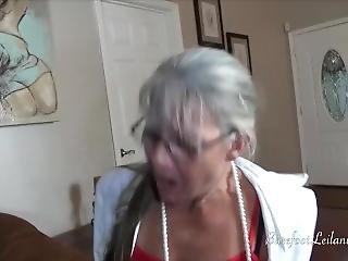 Revenge On Therapist Trailer