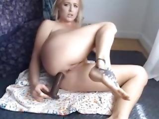 Beautiful Teen Anal Sex