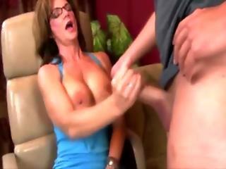 Mangas 7628 amateur sexe video