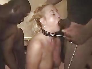 Ebony sex slave tumblr