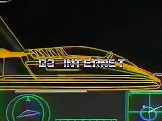 Minimix 0001