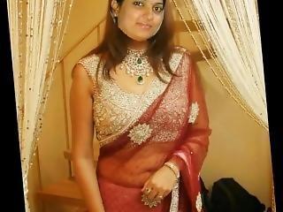 Mallu Reshma Wet