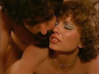 Ecstasy Girls - 1979 Restored