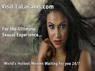 18 College Webcam Pov Pervert Chick Fingering Ep1 Lalacams