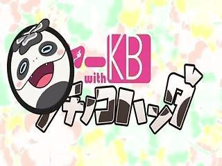 Yokai Watch Nyakb Japaneseanimation