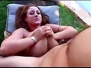 Tittyfuck Compilation
