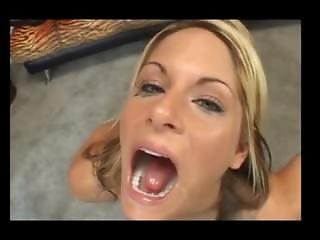Mouths Of Cum Courtney Simpson