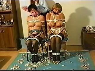 Gagged Two