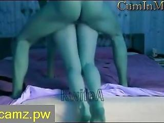 Chat To Adults Live Free Webcams Chat Cams Live Cam Girl Webcam Shows On