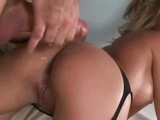 Super Fast Cumshot Compilation 2 (quick Cut Cumshots)